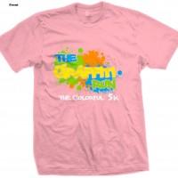 TGR-Shirts