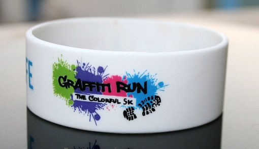 Graffitirunwristbandgood2