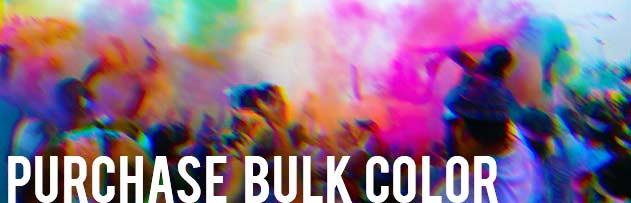 Purchase Bulk Color